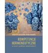 Kompetencje hermeneutyczne