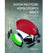 System polityczny współczesnych Włoch. Dynamika zmian