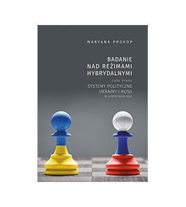 Badanie nad reżimami hybrydalnymi