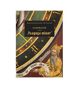 """Albumasar i jego """"Ysagoga minor"""""""
